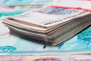Americká hypotéka umožnuje získat peníze za slušných podmínek