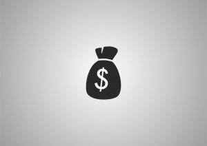 Rychlé půjčky do 24 hodin